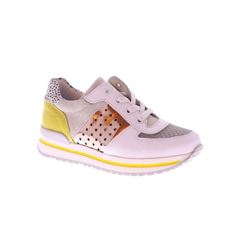 Develab Kinderschoenen.Develab Kinderschoenen En Slippers