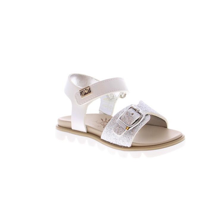 Shop uw favoriete eb shoes slippers en sandalen bij Wilmo