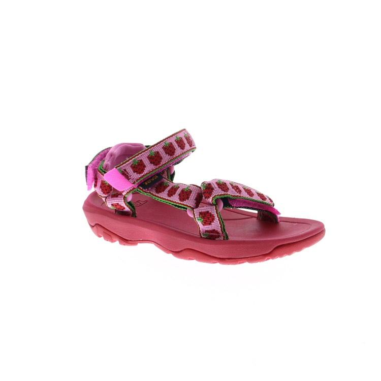 Shop uw favoriete Teva sandalen bij Wilmo
