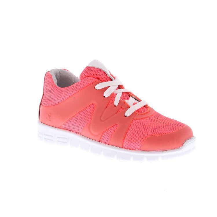 26c2ef800f3 ... Sportieve, smalle kinderschoenen | Jochie&Freaks schoenen