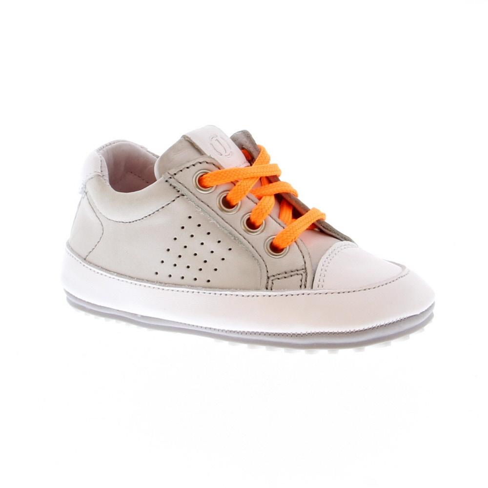Babyschoenen voor smalle en brede babyvoeten | Jochie&Freaks schoenen