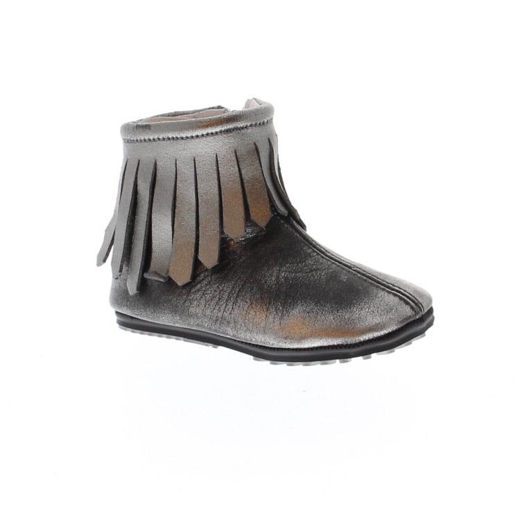 Jochie&Freaks babylaarsjes | Jochie&Freaks schoenen