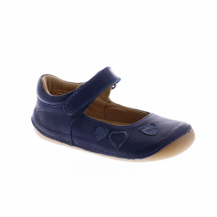 Eerste loopschoentjes meisjes | Jochie&Freaks schoenen