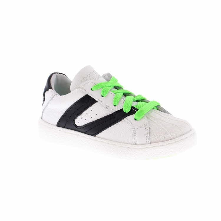 Soepele, stoere en lieve loopschoenen | Jochie&Freaks schoenen