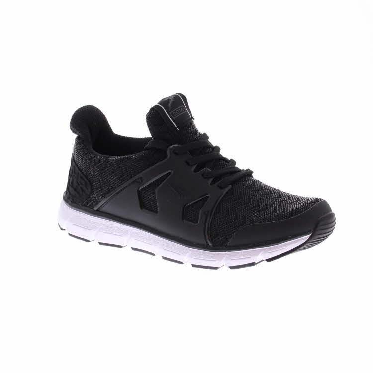 Piedro sport schoenen voor jongens