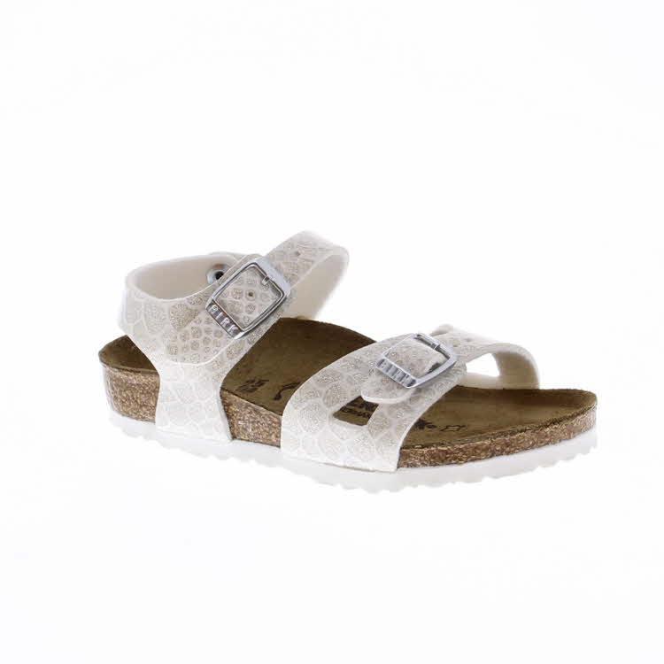 Birkenstock Rio sandalen