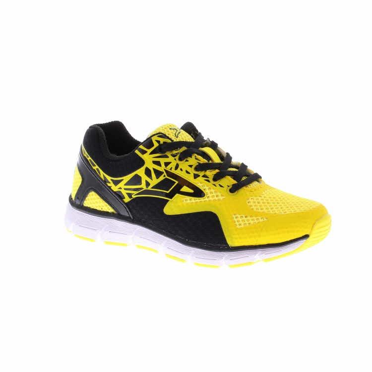 Piedro sport schoenen zomer 2018