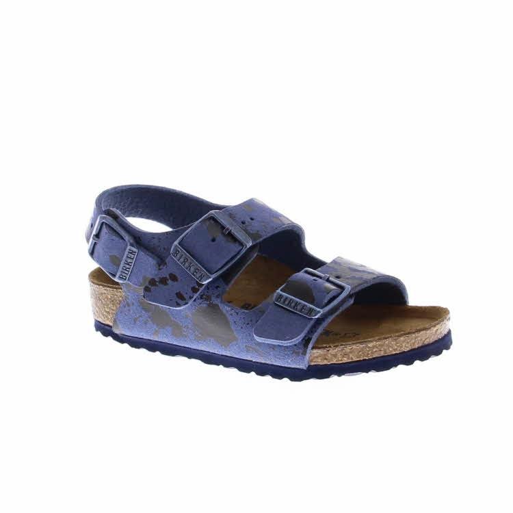 Birkenstock Milano sandalen