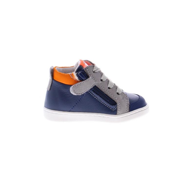 Shop uw favoriete Romagnoli jongensschoenen bij Wilmo
